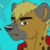 HalfWayNormal's avatar