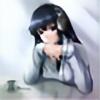 HalfwayParanoid's avatar