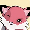 HalfwellTheCyborg's avatar