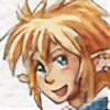 Halfwiccan's avatar
