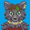 Halfwolf102's avatar