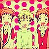 HalfWolfMynah's avatar