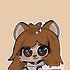 HalfWolfVisions's avatar