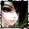 Halfx0xPint's avatar