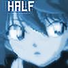 HalfxAsleep's avatar