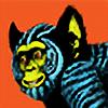 HalHefnerART's avatar