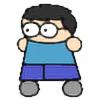 halibabica's avatar