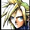 Halicarnassus's avatar