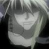 Haliel88's avatar