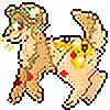 halierae's avatar