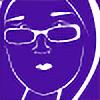 haliesama's avatar