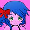 Halifak's avatar