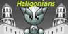 haligonians