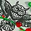 haligren's avatar
