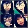 halimelisa's avatar