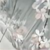 Halimera's avatar