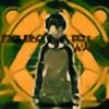 halimking's avatar