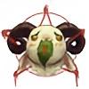 Halimunali's avatar