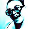 halinek's avatar