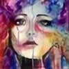 Halinka1803's avatar