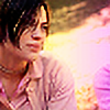 Haliower's avatar