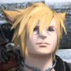 Halisann's avatar