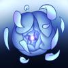 Halisi-V's avatar