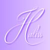 HalissPL's avatar