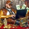 halitcan's avatar