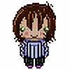 HaliWasHere's avatar
