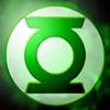 HalJordan4ever's avatar