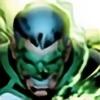 Haljordan79's avatar