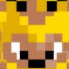 Halkel-da-Thunderhog's avatar