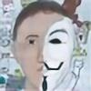 halkeye20's avatar