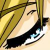 Halkie's avatar