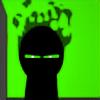 Halkras12's avatar