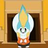 hall1995's avatar