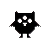 halla-art's avatar