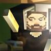 HallacMansur's avatar