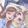 halladelle's avatar