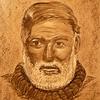 hallamhog's avatar