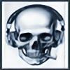 HallanKobin's avatar