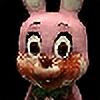 hallapalooza's avatar