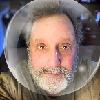 hallbe's avatar