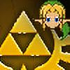 Halle-Dean's avatar