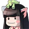 Halleaon's avatar
