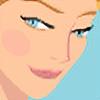 hallekose's avatar