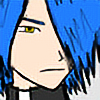 hallelujah-perished's avatar
