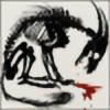Hallerce's avatar