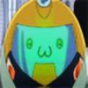 Hallerpl's avatar